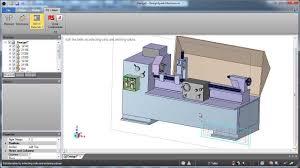 panel design using designspark mechanical youtube