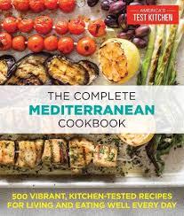 feeder u0027s advisory a book club for those who love food district