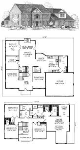 Chateauesque House Plans 10 Best House Plans Images On Pinterest Low Country Homes A