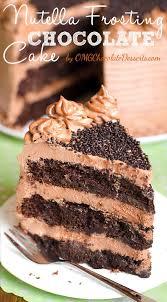 chocolate wedding cake recipes from box mix wedding cake ideas