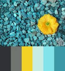 Grey Yellow And Black Bedroom by Bedroom Planning Colors Dream Bedroom Pinterest Yellow