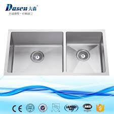 Mobile Home Stainless Steel Sinks by Mobile Home Kitchen Sinks Mobile Home Kitchen Sinks Suppliers And