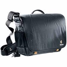 urban lion ring holder images Deuter backpacks and suitcases urban bags online deuter backpacks jpg