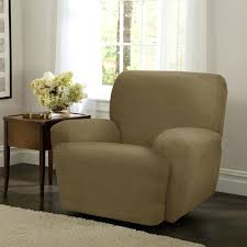 double recliner sofa slipcover recliner furniture mesmerizing sofa recliner covers dog couch