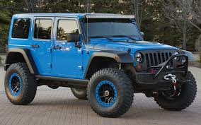 jeep arctic blue jeep wrangler wallpaper hd desktop wallpaper