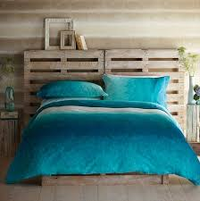 Inexpensive Headboards For Beds Inexpensive Pallet Headboards For Your Bed Pallet Furniture Plans