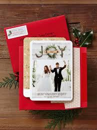 best 25 newlywed card ideas on