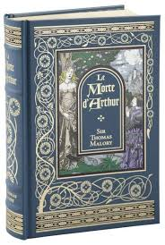 Noble And Barnes Books 141 Best Barnes U0026 Noble Collectible Editions Images On Pinterest