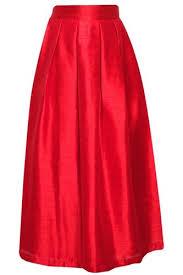 silk skirt silk skirts silk ki skirt saachi global greater noida id