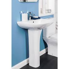 P Shaped Shower Bath Suites Feel Curved Bathroom Suite With Left Hand P Shape Shower Bath