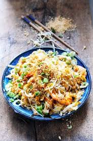 cuisine thaï pour débutants cuisine façon thaïe 50 recettes parfumées et épicée pour se