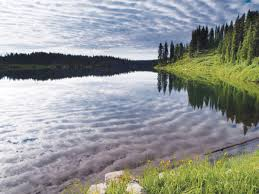 Top 25 Best San Juan by The Guide To Colorado U0027s Best Wilderness Areas 5280