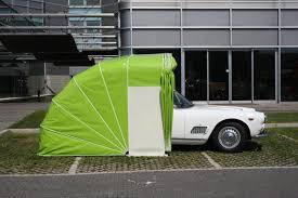 box auto modulare box auto da esterno avec box modulare il box auto a chiocciola et