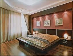 bedroom beautiful pop design for bedroom images ceiling design