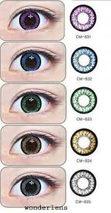 178 best contacts images on pinterest eye colors eyes and