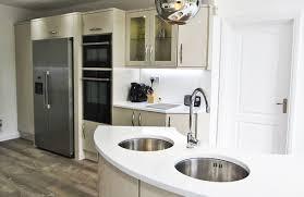 100 curved island kitchen designs bathroom elegant kitchen