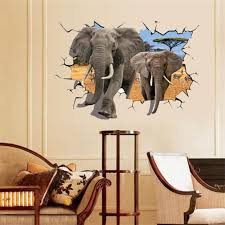 Home Decoratives Modern Wall Stencil Promotion Shop For Promotional Modern Wall