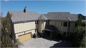 burbank house burbank house painters interior exterior painting precision