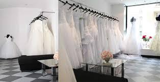 magasin mariage barbes magasin robe de mariée à et robes de soirée