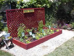 Vegetable Garden Blogs by Create A