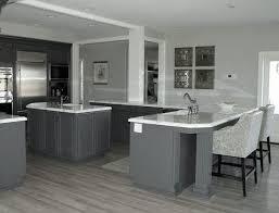 grey kitchen floor ideas best 25 grey hardwood ideas on grey hardwood floors grey