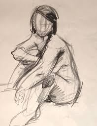 sketches for life drawing sketches www sketchesxo com