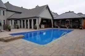amenagement exterieur piscine aménagement extérieur à québec