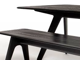 Tom Dixon Dining Table Tom Dixon Slab Dining Table Design By Tom Dixon