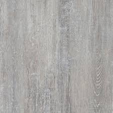 canadian hewn oak vinyl plank flooring on sale