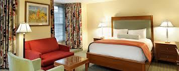 Bedroom Furniture New Hampshire Main Inn The Wentworth Inn