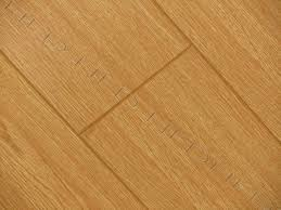 golden oak smooth prestige collection belair laminate flooring