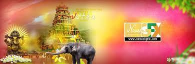 best wedding album website indian wedding card designs free psd style by modernstork
