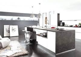 aviva cuisine avis modele cuisine aviva modele cuisine aviva excellent best cuisines