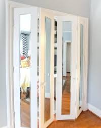 Interior Doors Ireland Bifold Interior Door Ideas Mconcept Me