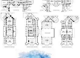 mansion floor plans castle floor plans gaur mulberry mansions greater noida west planos forafri