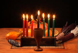 kwanzaa decorations kwanzaa until jan 1 in the united states