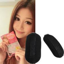 hair puff accessories china hair puff pads china hair puff pads shopping guide at