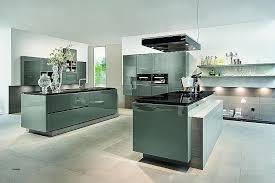 atelier cuisine valais cuisine cours de cuisine valais hi res wallpaper images