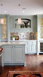 white dove kitchen cabinets houzz light blue cabinetry glass cabinet details houzz