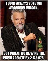 Wilson Meme - wilson meme