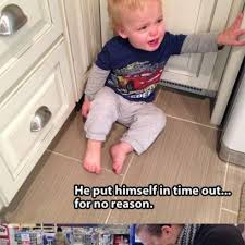 Annoying Mom Meme - kids crying meme on why being a parent can be so annoying