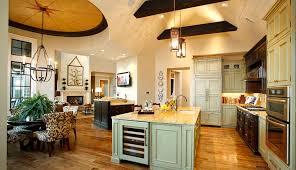 home interiors magazine golf magazine dream home id studio interiors
