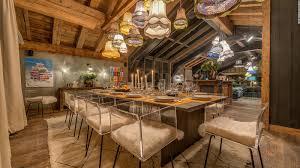 ski chalet house plans europe u0027s 11 best luxury ski chalets cnn travel