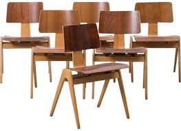 Classroom Stacking Chairs Polypropylene Classroom Stacking Chair Range Hastac 2011