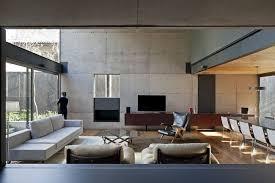 wohnzimmer offen gestaltet wohnzimmer offen gestaltet phenomenal auf wohnzimmer modernes