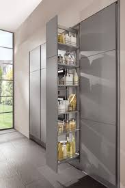 german kitchen design glasgow arte cream high gloss german