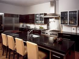 modern glass kitchen cabinets glass kitchen cabinet doors gallery aluminum glass cabinet doors