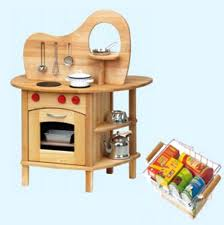 childrens wooden kitchen furniture wooden kitchen accessorie fruit vegetable accessories play set