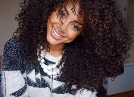 thick coiled hair 20 best curly weave for black women images on pinterest hair