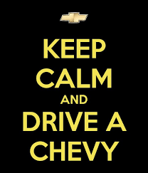 camaro quotes best 25 chevy quotes ideas on chevy chevy trucks and